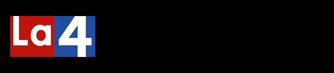 TicinoWebTV