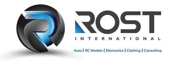 Rost International
